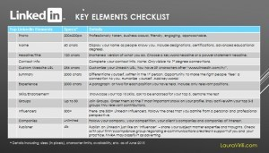Key Elements Checklist 700x400 (1)