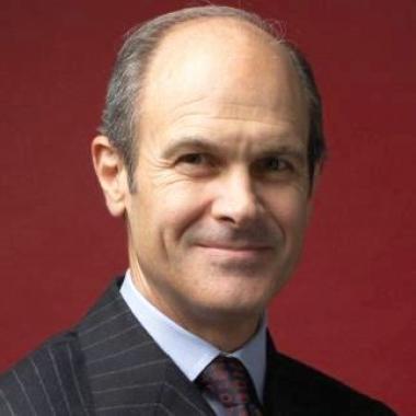 Keynote Speaker Geoff Colvin | Business & Professional Speaker